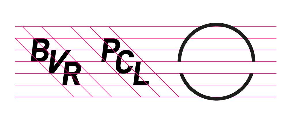 Logo Idea-03.jpg