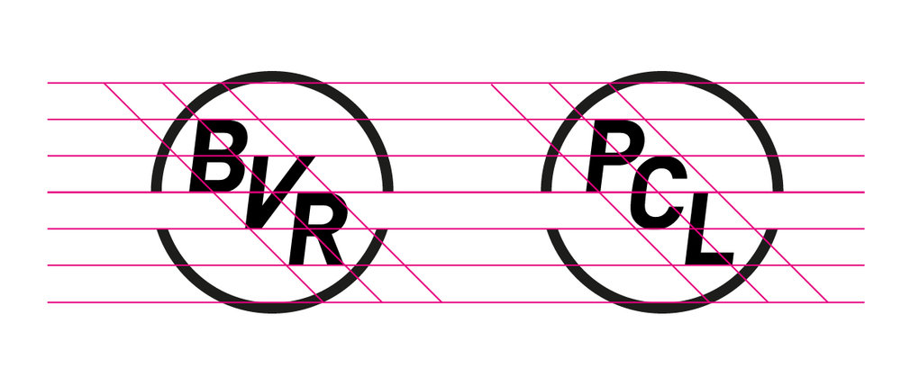 Logo Idea-04.jpg