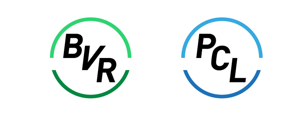 Logo Idea-05.jpg