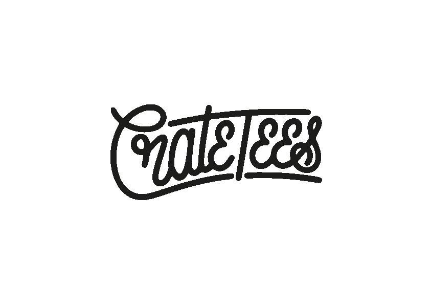 Website Logos-02.png