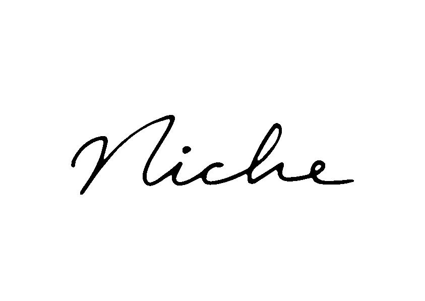 Website Logos-07.png