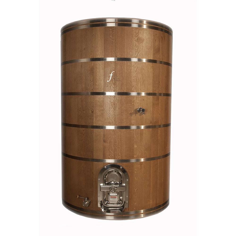30 Barrel Standard