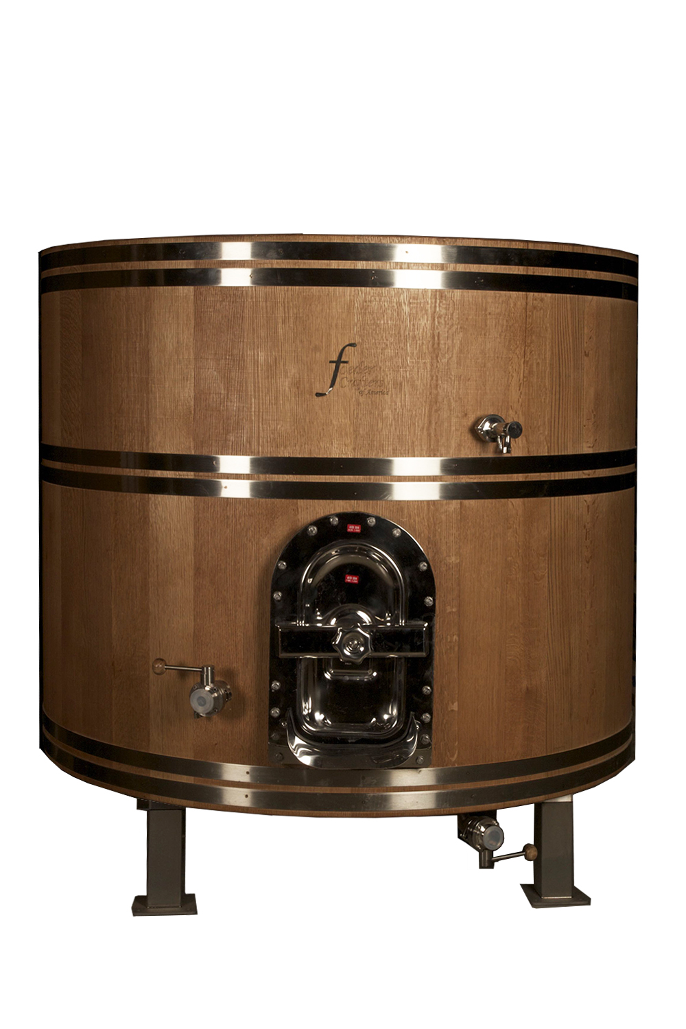 15Barrel_onStand_5037.jpg