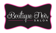 Boutique Noir Salon