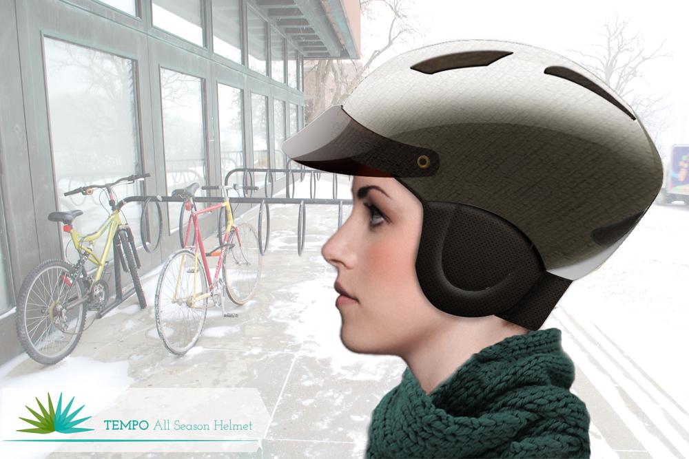 helmet-01.png