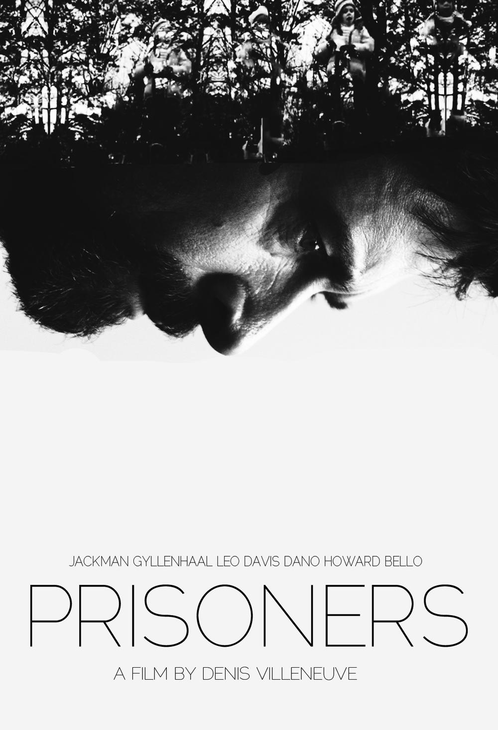 Hugh_Jackman_Prisoners.jpg