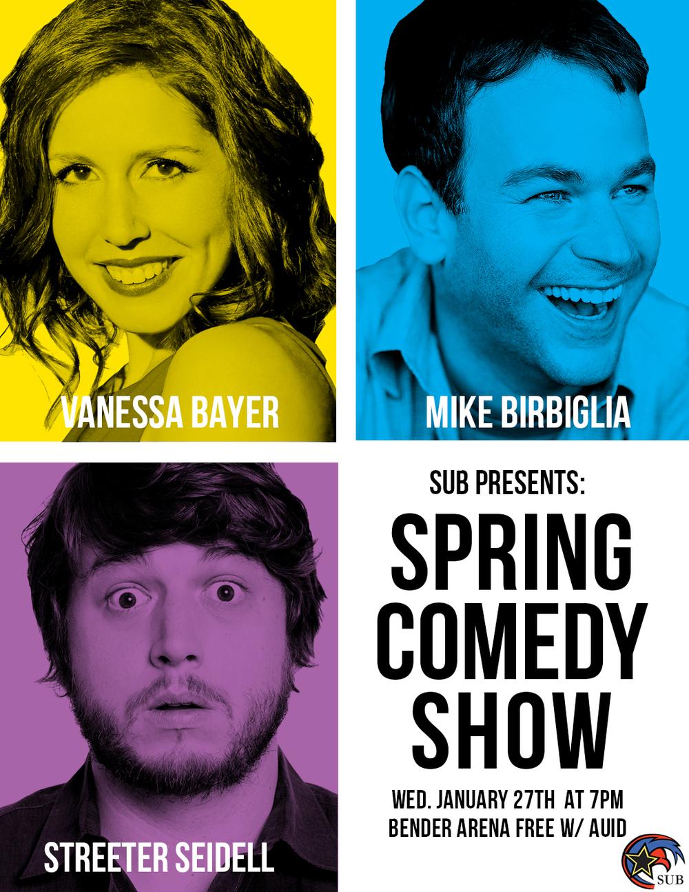 comedy-four.jpg