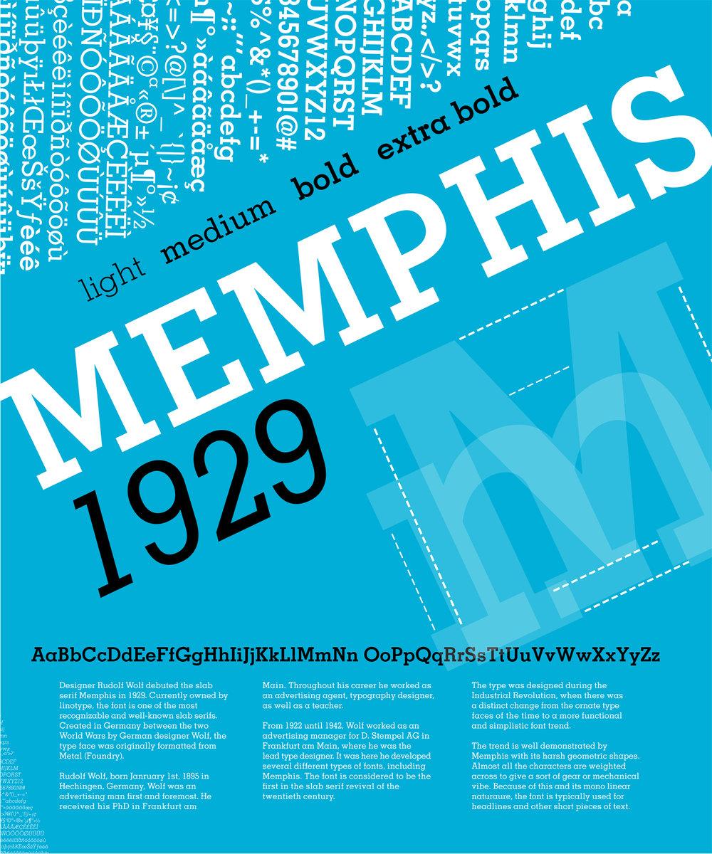 memphis-final-1.jpg
