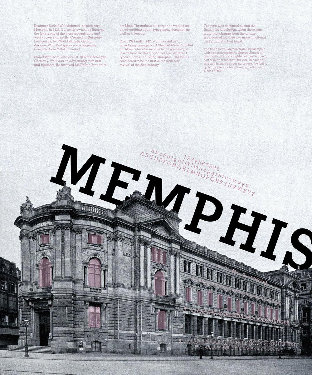 memphis-final-2.jpg