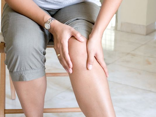 Heaviness, achiness, nighttime leg cramps and nighttime urination could be signs of venous disease.