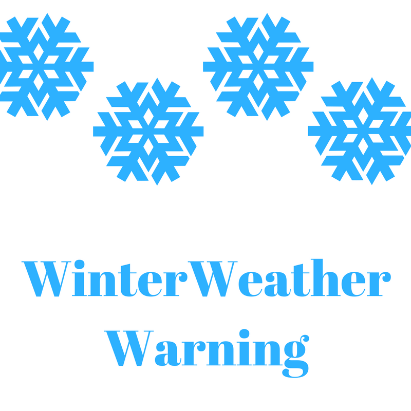 Winter Weather Warning.png