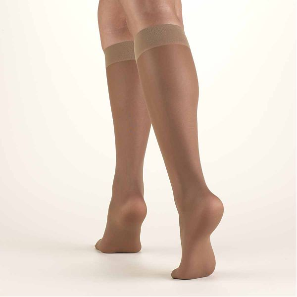 b4bbf49b26 Do compression stockings help to treat varicose veins? — Vein & Vascular  Center
