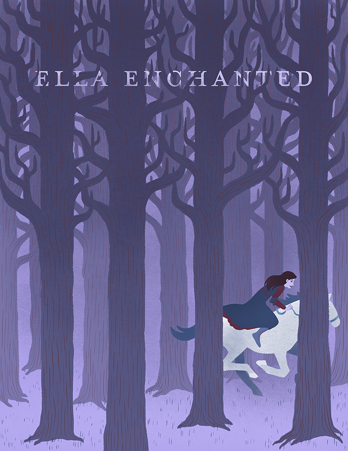 Ella-Enchanted.jpg