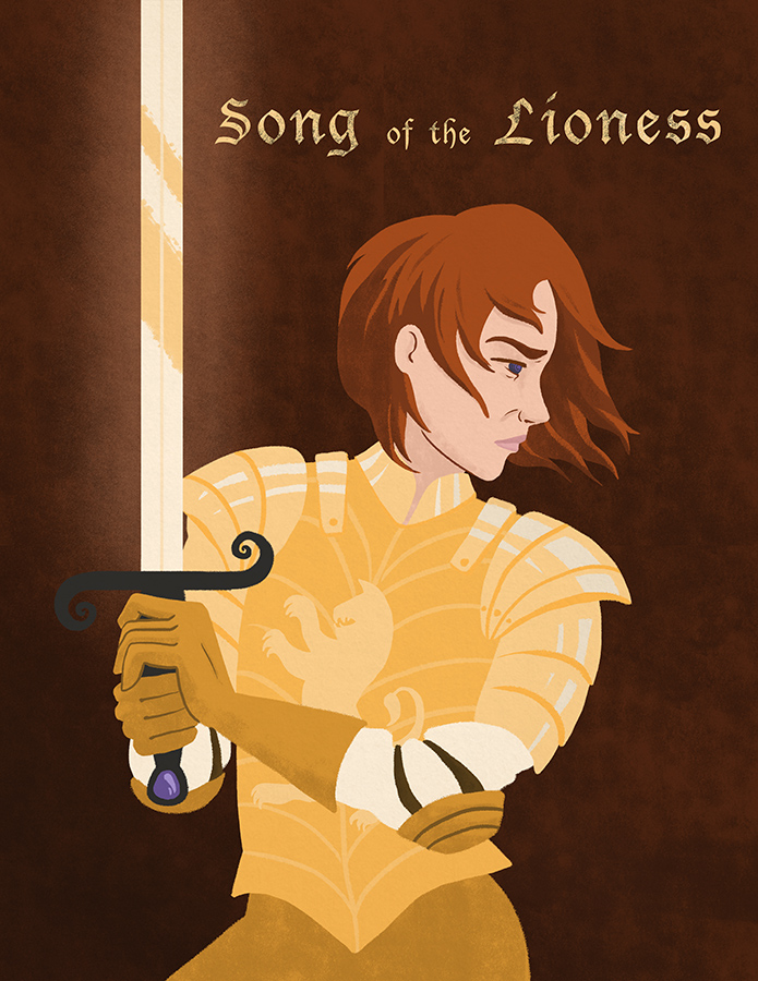 Song-of-the-Lioness.jpg