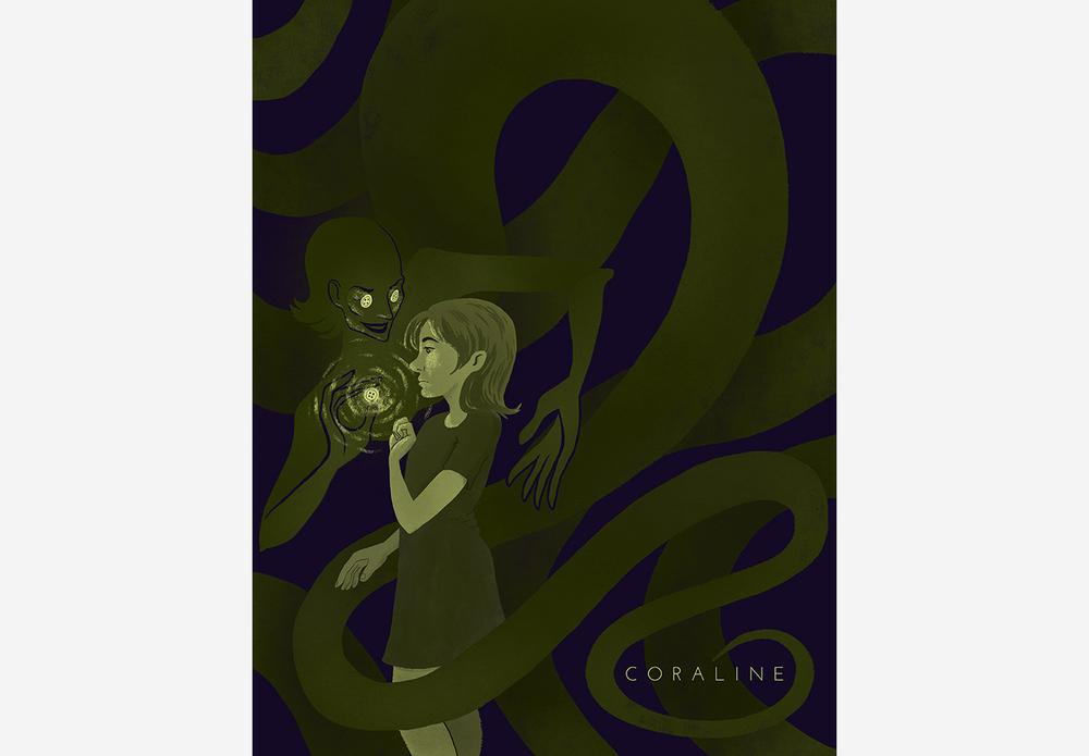 Coraline with buffer.jpg