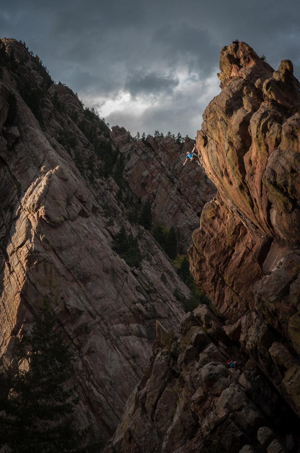 climbing_.jpg