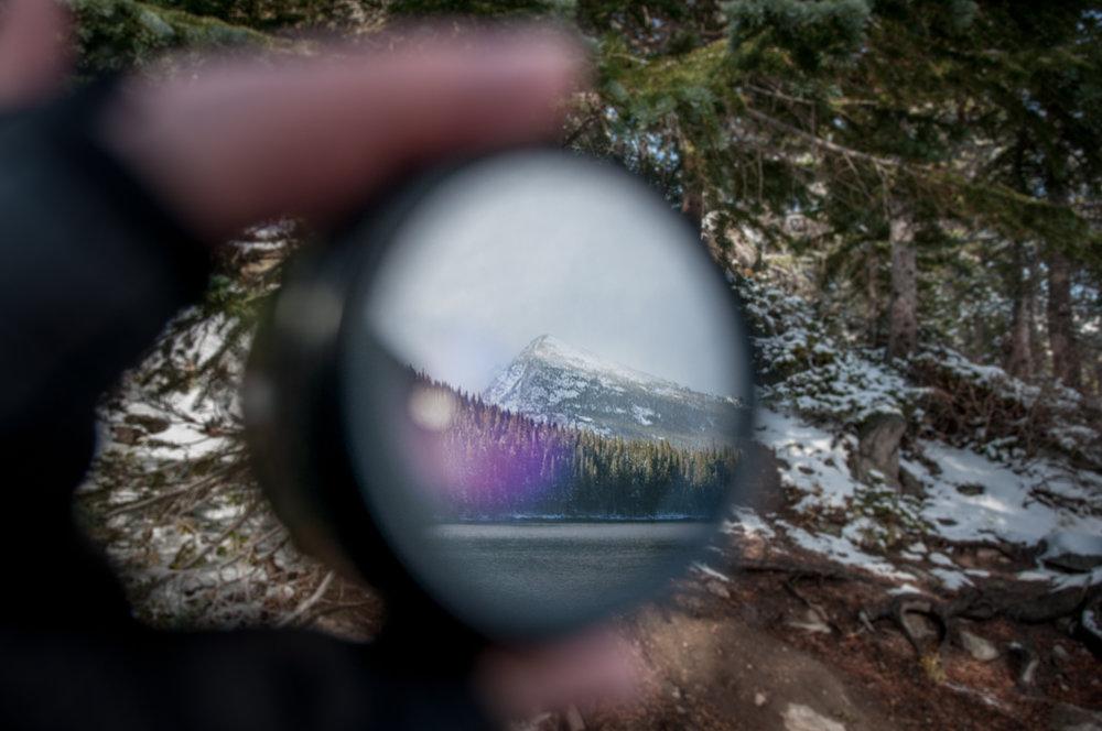 neature-3.jpg