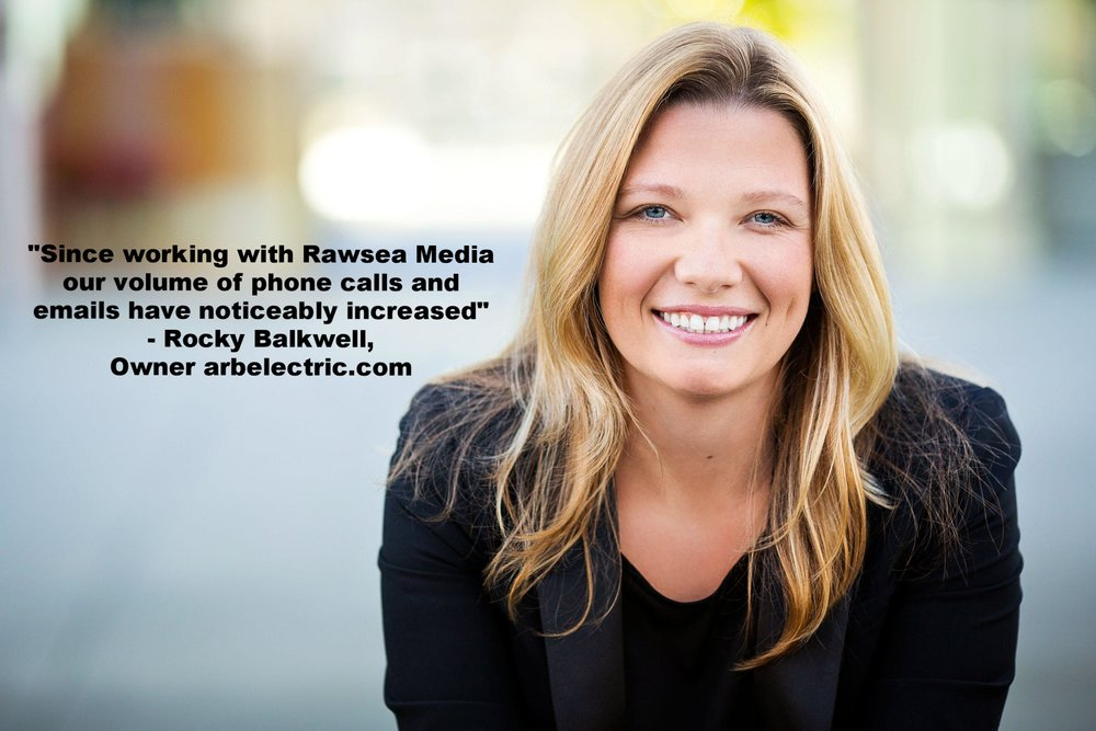 Rocky Balkwell