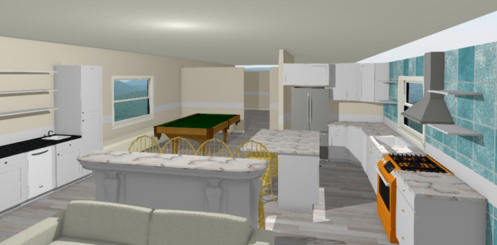 Bautista render kitchen 9-21-18.png
