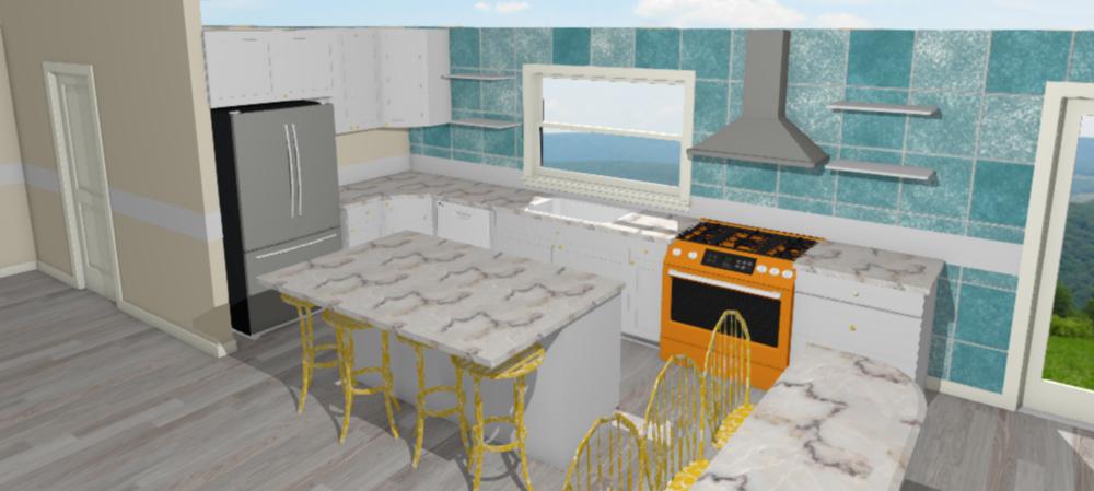 Bautista kitchen render 2 9-21-18.png
