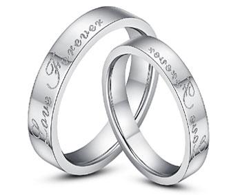 sterling-silver-cz-2pc-engraved-wedding-ring-set-d-2013092415075104-7278129w.jpg