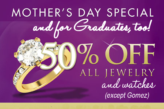 mothers_day_jewelry.png