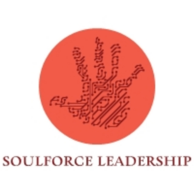 Soulforce Leadership Fellowship for Service