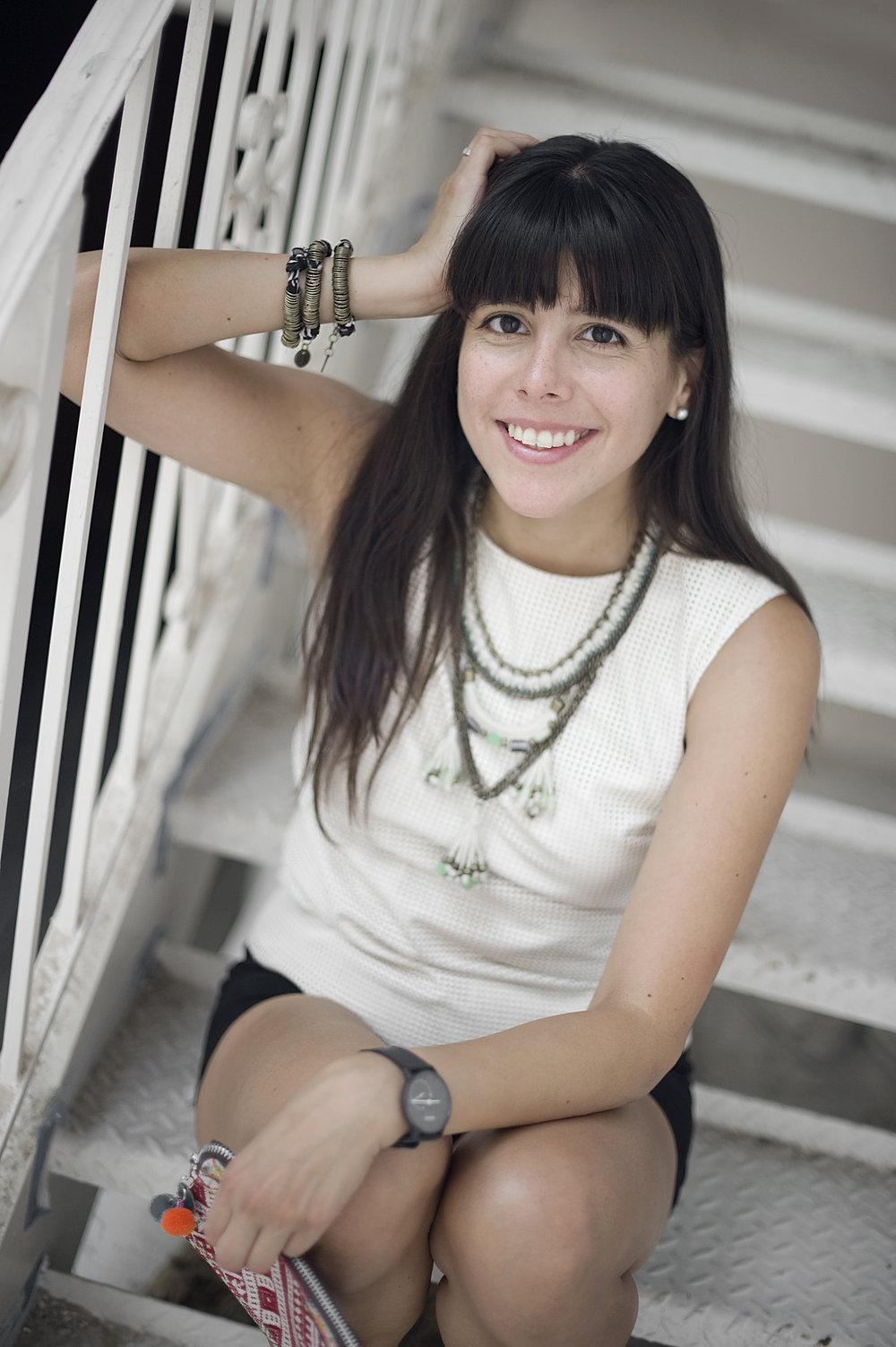 Andrea Bocchio