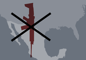 Where the Guns Go logo X 350x244.png