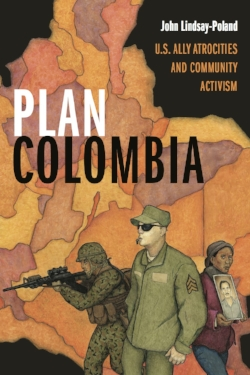 PlanColombiaCover copy.jpg