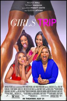 GirlsTripTeaserPoster.jpg