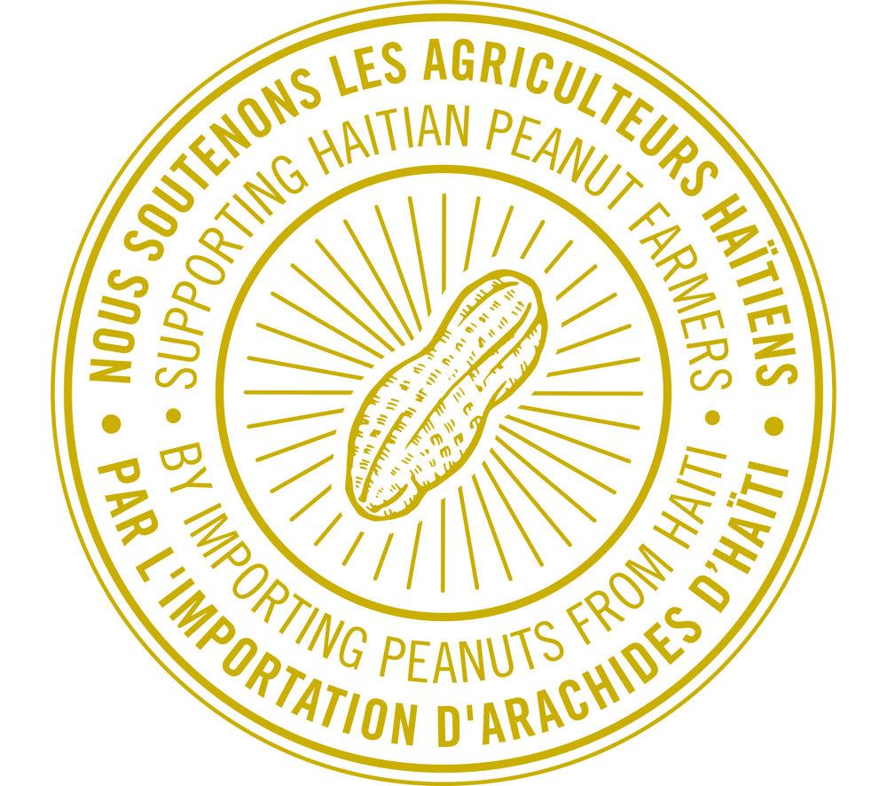 danddmamba_haitian_peanuts_import_logo