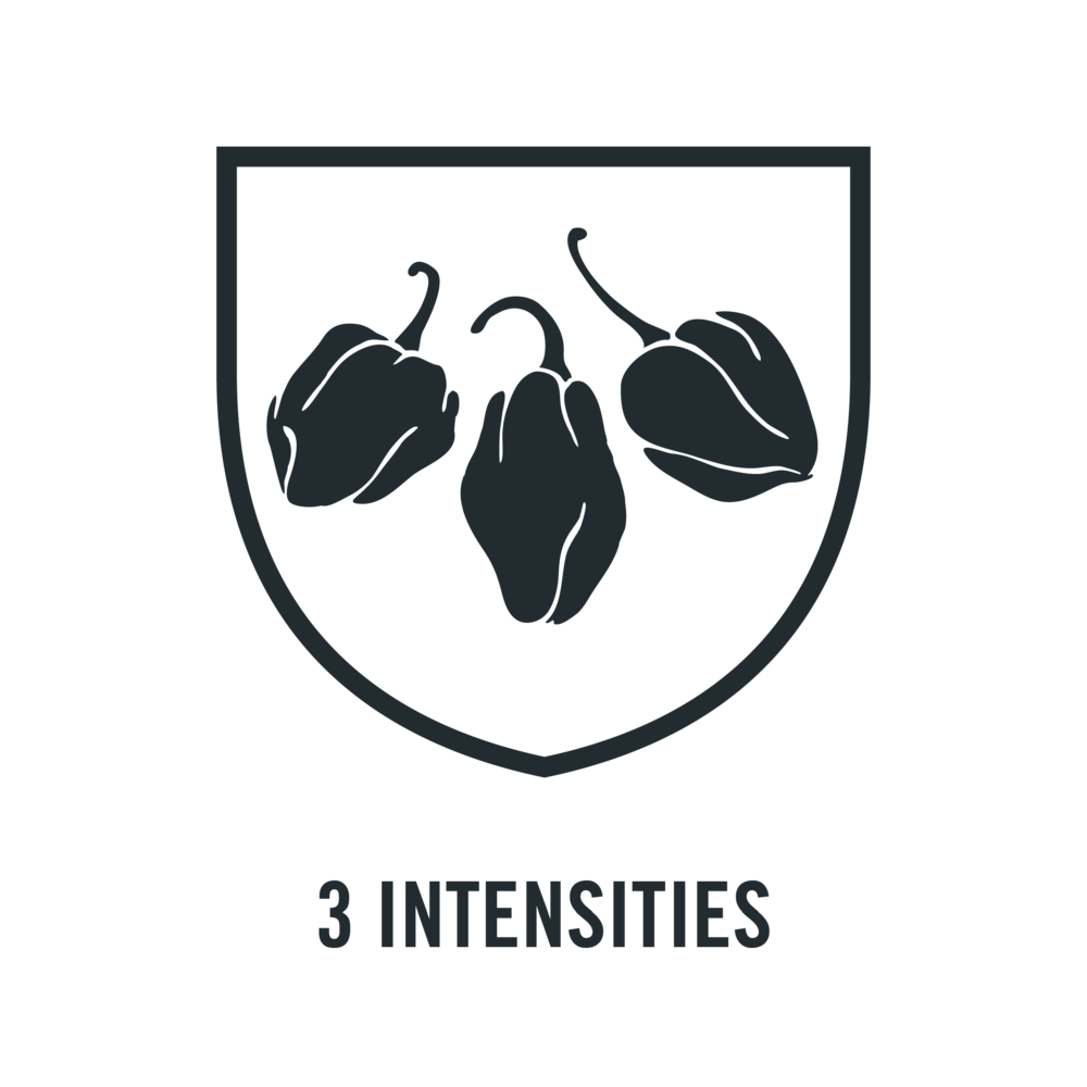 danddmamba_three_intensities