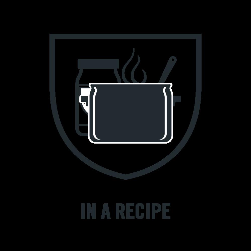 danddmamba_recipes