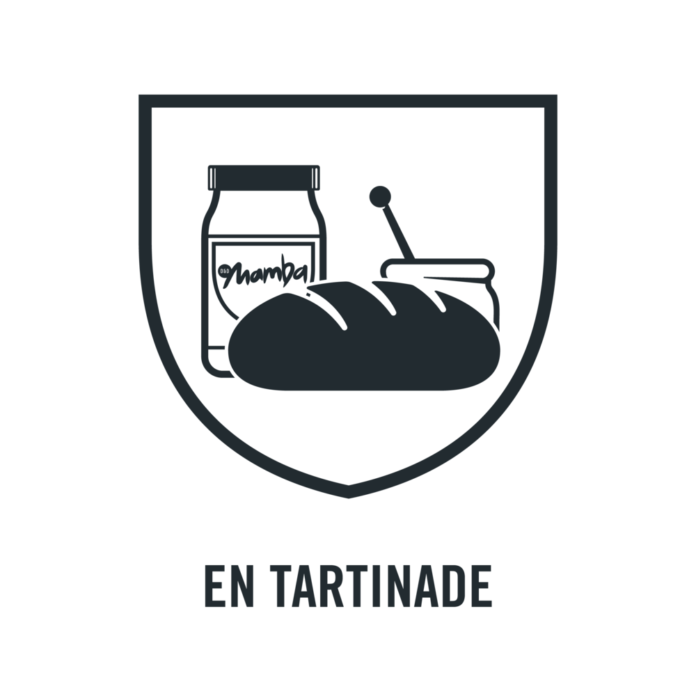 danddmamba_en_tartinade