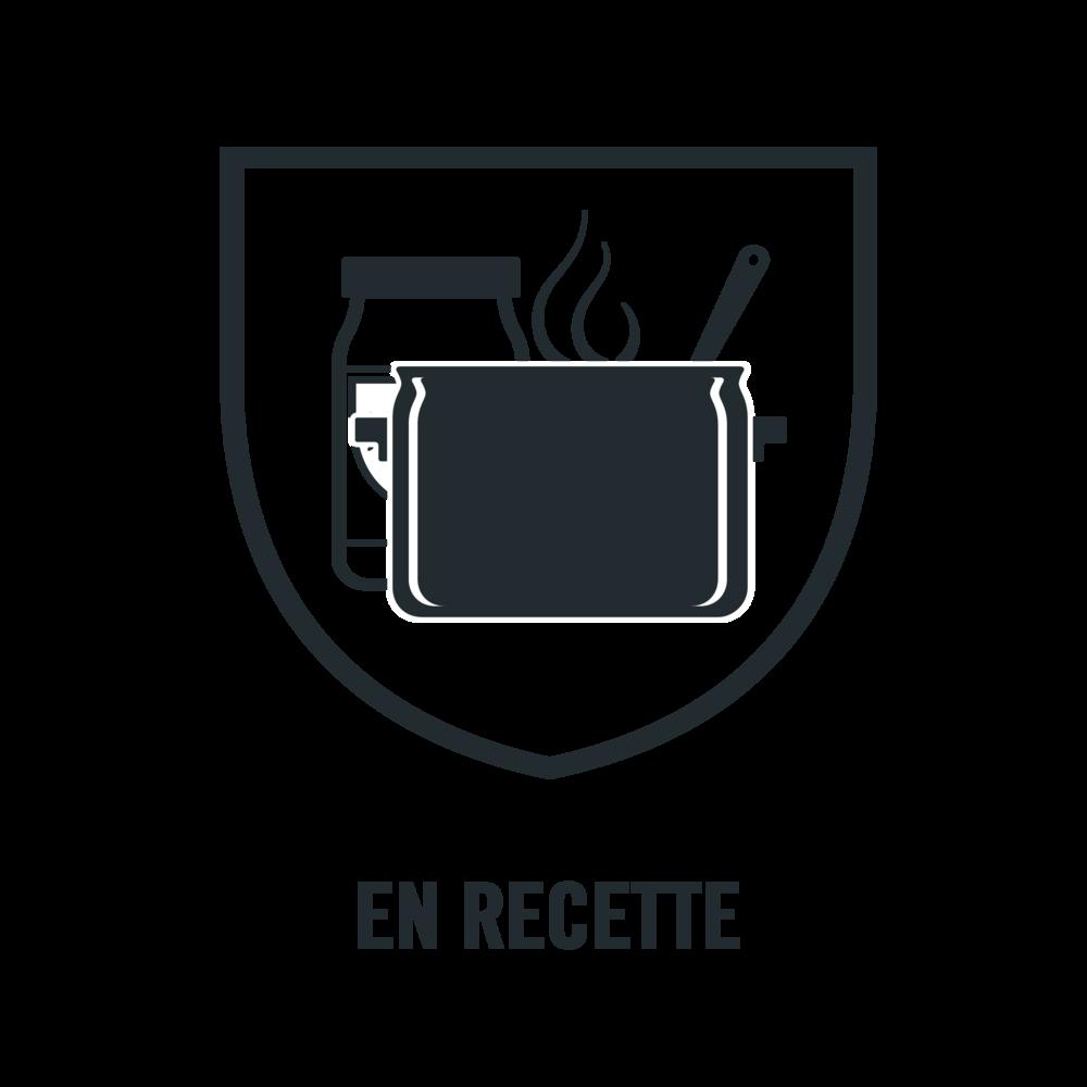 danddmamba_en_recette