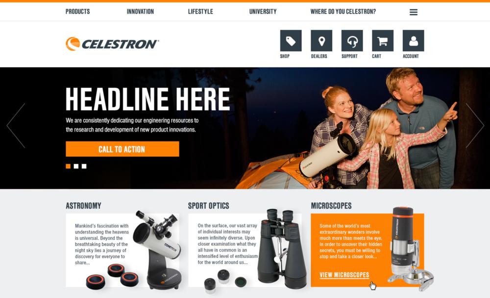 celestron-homepage.jpg
