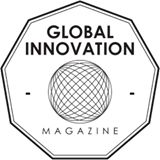 Global Innovation Magazine Article