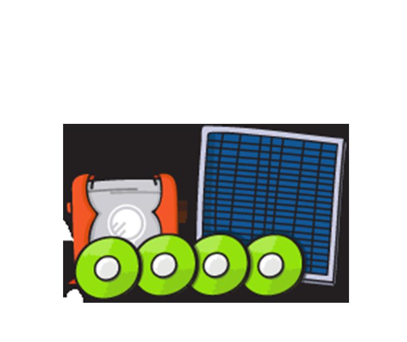 BateriaColibri.png