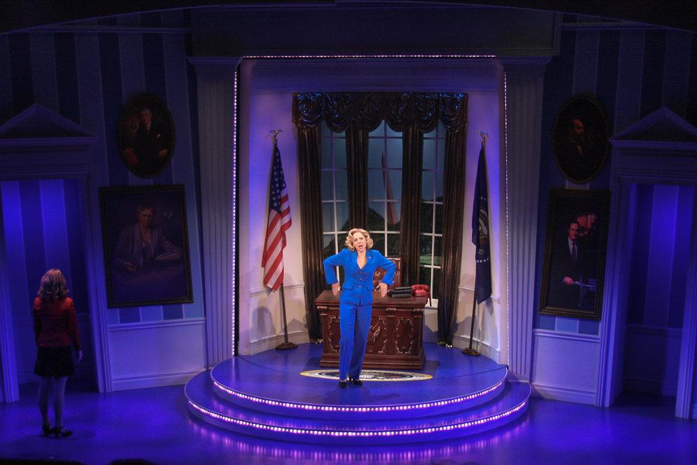 Clinton-40.jpg