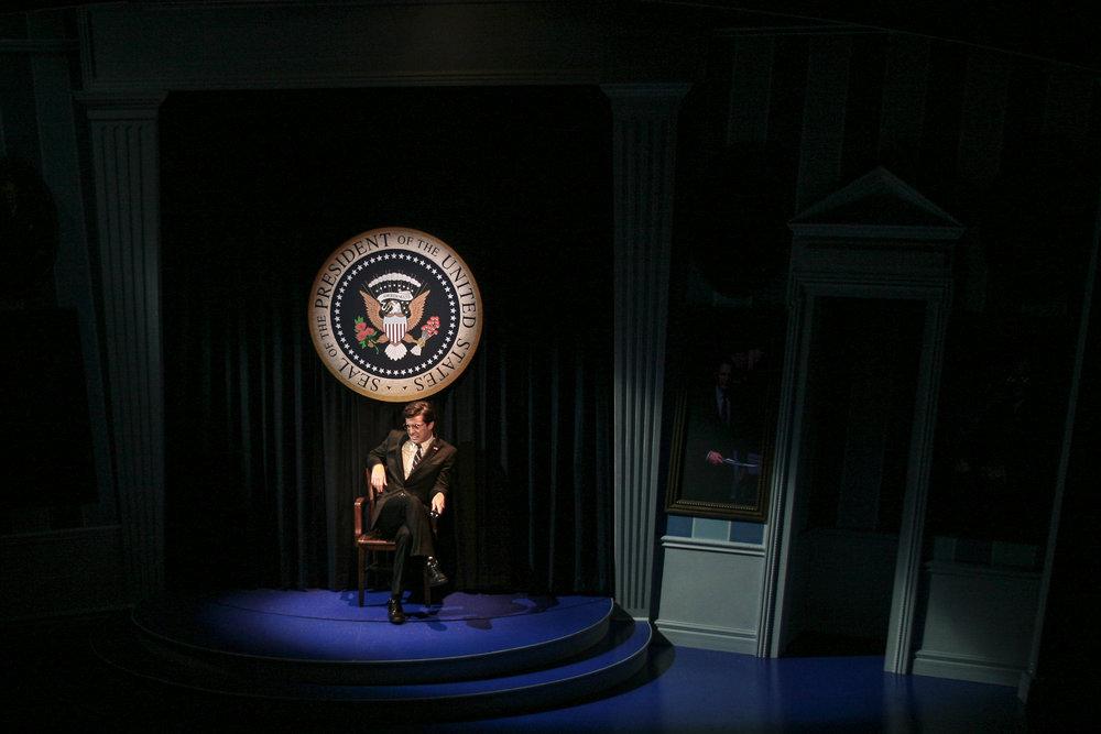 Clinton-252.jpg