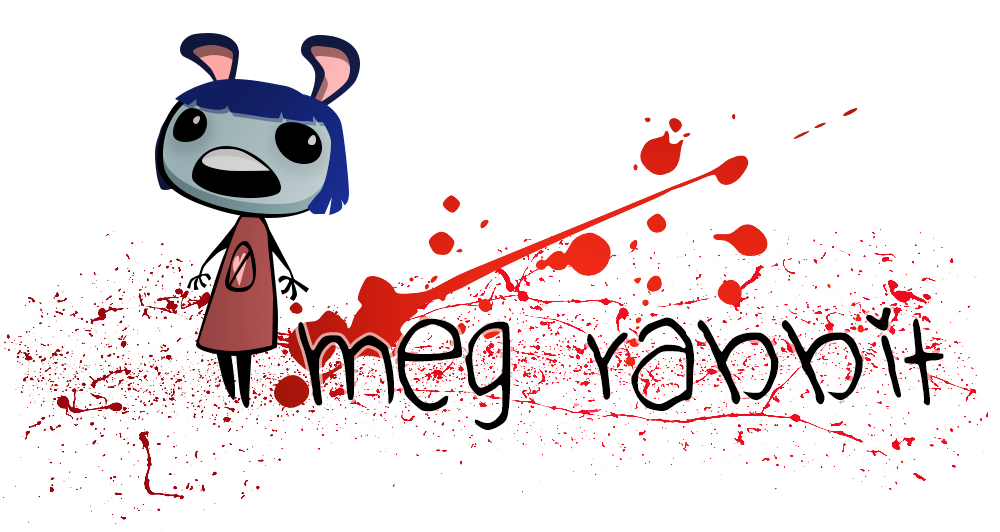Meg Rabbit