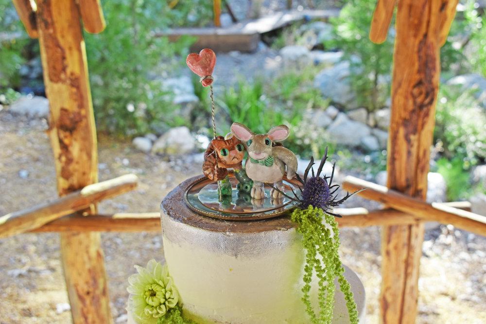 Meg Rabbit Wedding Cake Topper 02.jpg