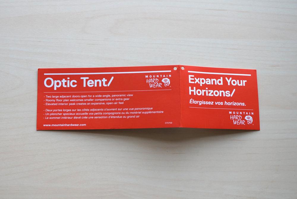 OpticTag3.jpg