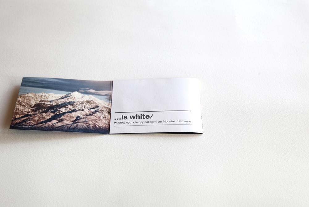 MHW-HolidayCard2.jpg