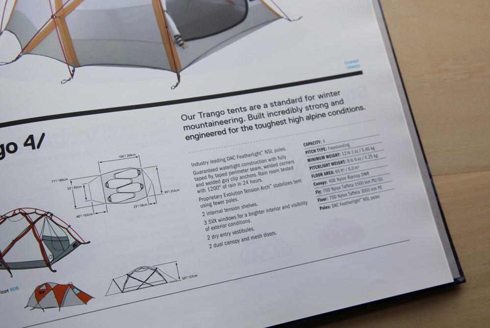 TentBook-Angle1.jpg