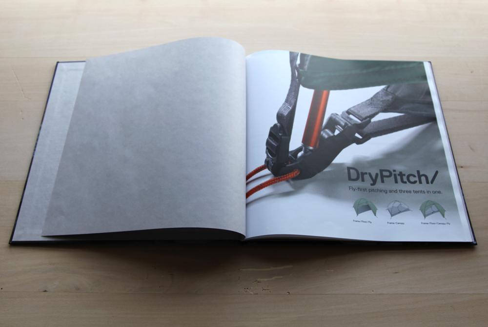 TentBook2.jpg