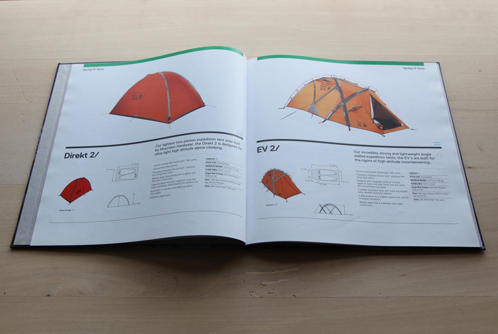 TentBook3.jpg