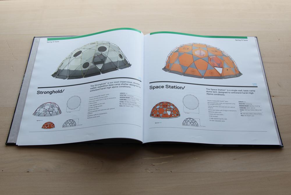 TentBook4.jpg