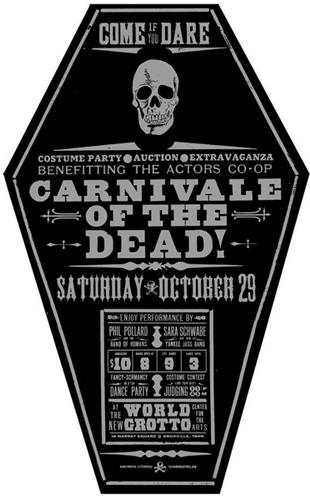 CarnivalePoster.jpg